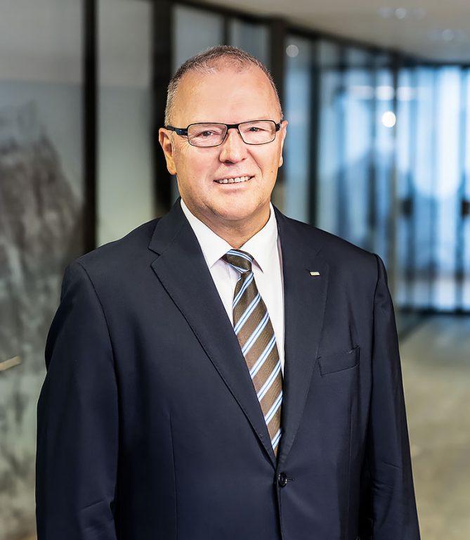 Felix Hofstetter
