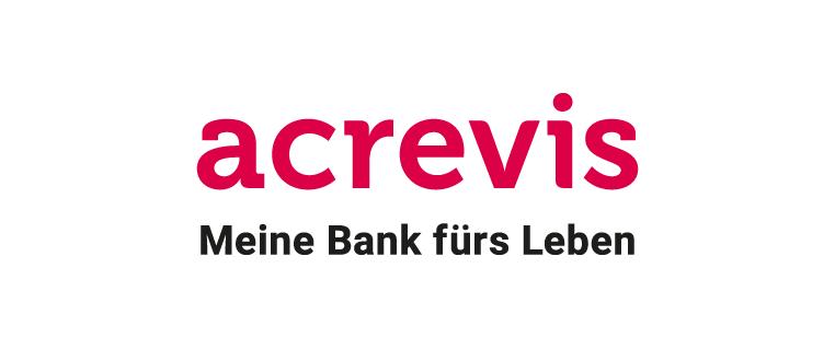 acrevis Bank AG