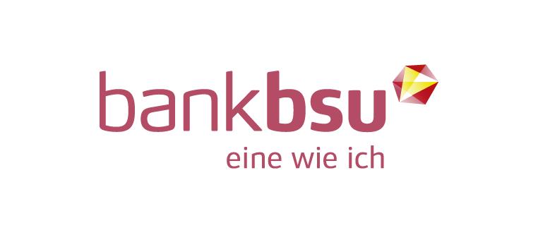 Bank BSU Genossenschaft