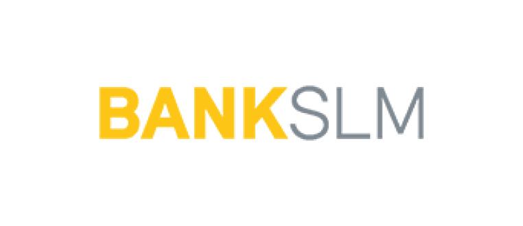 Bank SLM AG