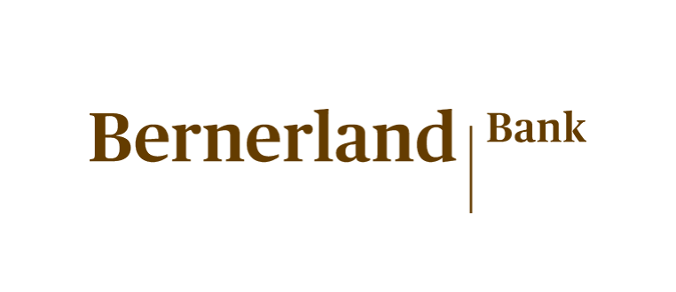 Bernerland Bank AG