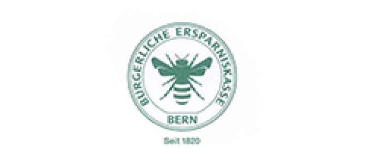 Burgerliche Ersparniskasse Bern Genossenschaft