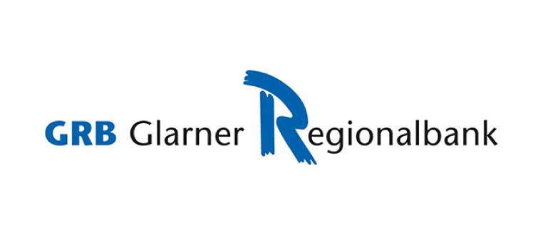GRB Glarner Regionalbank Genossenschaft
