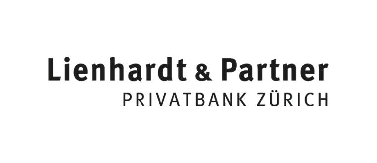 Lienhardt & Partner Privatbank Zürich AG
