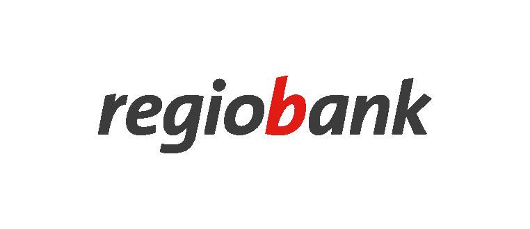 Regiobank Solothurn AG