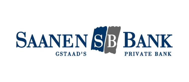 SB Saanen Bank AG