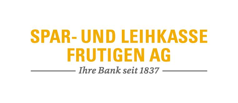 Spar- Leihkasse Frutigen AG