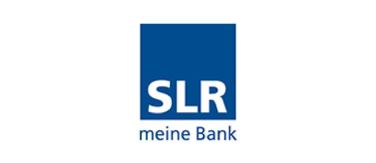 Spar- Leihkasse Riggisberg AG