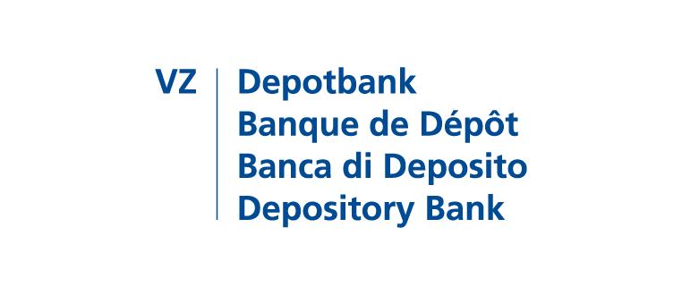 VZ Depotbank AG